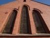 glenwood-berea-rd-presbyterian-church-s-29-51-157-e30-59-781-elev-78m-1