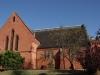 glenwood-berea-rd-presbyterian-church-s-29-51-157-e30-59-781-elev-78m-3
