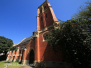 DURBAN BEREA - St Thomas Anglican Church