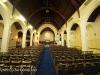 DURBAN St Thomas Musgrave  Nave (3)
