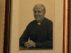 DURBAN St Thomas Musgrave  Ray Hoorocks