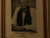 DURBAN St Thomas Musgrave  Rector  VCC Shaw