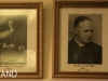 DURBAN St Thomas Musgrave   Rectors (6)
