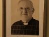 DURBAN St Thomas Musgrave   Rectors Rob Jobling