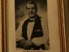 DURBAN St Thomas Musgrave  Rev H Lawrence