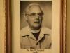 DURBAN St Thomas Musgrave  Rev M Sargent