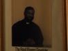 DURBAN St Thomas Musgrave   Rev Rogers Govender