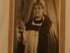 DURBAN St Thomas Musgrave   Rev W Belcher