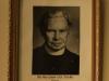DURBAN St Thomas Musgrave   Rev  WH Martin. (2)