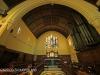 DURBAN St Thomas Musgrave  apse (1)