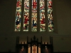 DURBAN St Thomas Musgrave  apse (3)