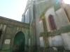 DURBAN St Thomas Musgrave  exterior elevations (10)