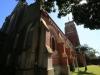DURBAN St Thomas Musgrave  exterior elevations (9)