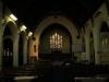 DURBAN St Thomas Musgrave nave
