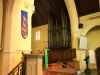 DURBAN St Thomas Musgrave   side chapel (1)