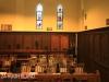 DURBAN St Thomas Musgrave   side chapel (2)