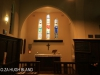 DURBAN St Thomas Musgrave   side chapel (4)