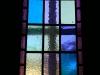 DURBAN St Thomas Musgrave  stain glass windows.  (1)