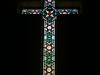 DURBAN St Thomas Musgrave  stain glass windows.  (10).