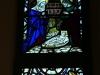DURBAN St Thomas Musgrave  stain glass windows.  (14)
