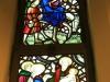 DURBAN St Thomas Musgrave  stain glass windows.  (18.) (4)
