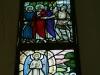 DURBAN St Thomas Musgrave  stain glass windows.  (2.) (4)