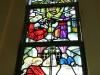DURBAN St Thomas Musgrave  stain glass windows.  (20)
