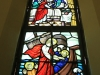 DURBAN St Thomas Musgrave  stain glass windows.  (22)