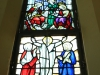 DURBAN St Thomas Musgrave  stain glass windows.  (23)