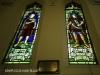 DURBAN St Thomas Musgrave  stain glass windows.  (26)