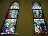 DURBAN St Thomas Musgrave  stain glass windows.  (27)