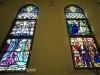 DURBAN St Thomas Musgrave  stain glass windows.  (28)