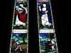 berea-methodist-church-1893-interior-st-thomas-road-s-29-50-702-e-31-00-063-elev-91m-47