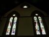 berea-methodist-church-1893-interior-st-thomas-road-s-29-50-702-e-31-00-063-elev-91m-49