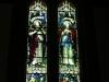 berea-methodist-church-1893-interior-st-thomas-road-s-29-50-702-e-31-00-063-elev-91m-50