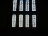 berea-methodist-church-1893-interior-st-thomas-road-s-29-50-702-e-31-00-063-elev-91m-53