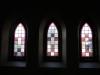 berea-methodist-church-1893-interior-st-thomas-road-s-29-50-702-e-31-00-063-elev-91m-57