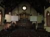 berea-methodist-church-1893-interior-st-thomas-road-s-29-50-702-e-31-00-063-elev-91m-59