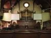 berea-methodist-church-1893-interior-st-thomas-road-s-29-50-702-e-31-00-063-elev-91m-64