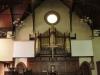 berea-methodist-church-1893-interior-st-thomas-road-s-29-50-702-e-31-00-063-elev-91m-65