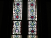 berea-methodist-church-1893-interior-st-thomas-road-s-29-50-702-e-31-00-063-elev-91m-67