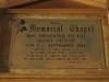 berea-methodist-church-1893-interior-st-thomas-road-s-29-50-702-e-31-00-063-elev-91m-72