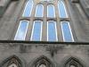 berea-methodist-church-1893-st-thomas-road-s-29-50-702-e-31-00-063-elev-91m-1