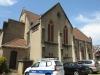 berea-methodist-church-1893-st-thomas-road-s-29-50-702-e-31-00-063-elev-91m-11