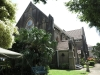 berea-methodist-church-1893-st-thomas-road-s-29-50-702-e-31-00-063-elev-91m-2