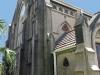 berea-methodist-church-1893-st-thomas-road-s-29-50-702-e-31-00-063-elev-91m-4