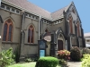 berea-methodist-church-1893-st-thomas-road-s-29-50-702-e-31-00-063-elev-91m-5