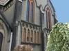 berea-methodist-church-1893-st-thomas-road-s-29-50-702-e-31-00-063-elev-91m-9