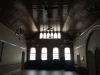 berea-methodist-church-hall-1877-interior-st-thomas-rd-s-29-50-702-e-31-00-063-elev-91m-22
