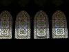 berea-methodist-church-hall-1877-interior-st-thomas-rd-s-29-50-702-e-31-00-063-elev-91m-25